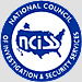 National Cousel of Investigative and Security Services