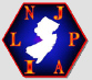 New Jersey Licensed Private Investigators Association